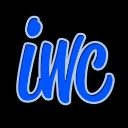 IWC-ISTANBUL WINDSURF CENTER